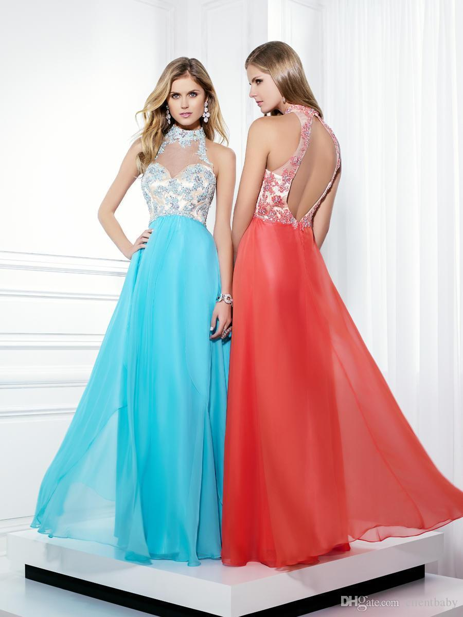 Evening Dresses Stores In Atlanta - Long Dresses Online