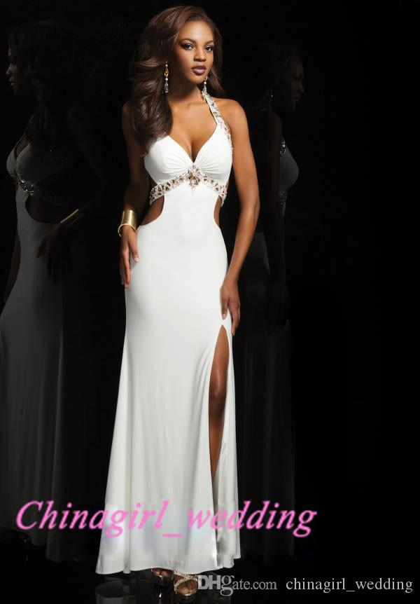 Prom Dresses Stores In Lincoln Ne - Prom Dresses 2018