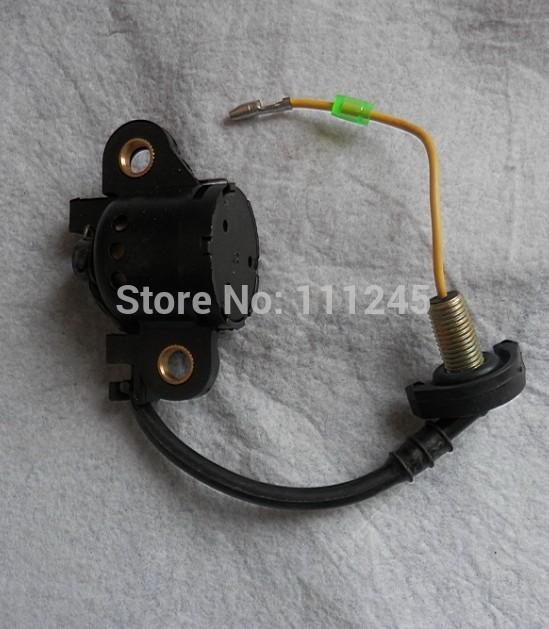 2017 Oil Level Sensor Switch For Honda Gx240 Gx270 Gx340