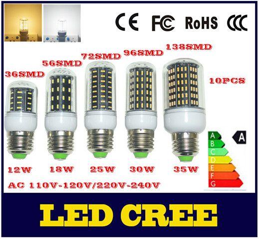 Best 4014 smd brighter g9 bombillas led lamp e14 spot led - Bombillas g9 led ...