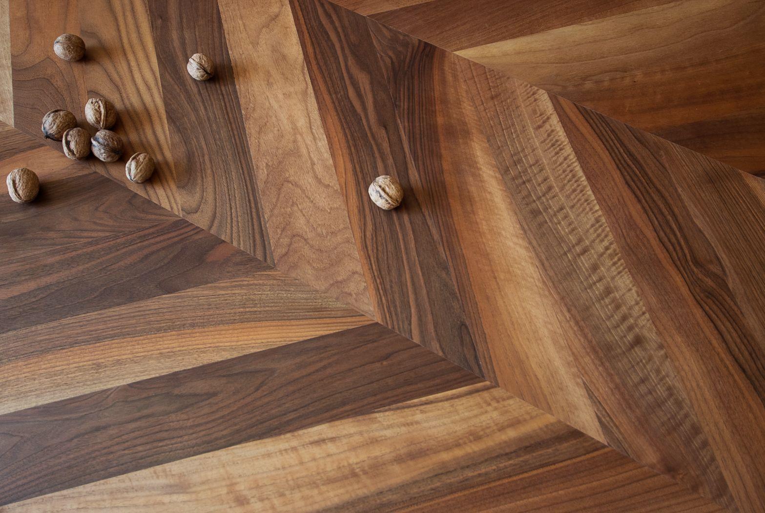 wood floor bevel floor fight flooring pear sapele wood floor wood wax wood floor russia oak wood floor wings wood flooring online with 5657square meter