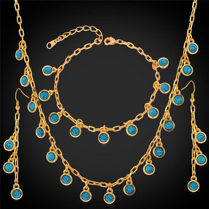 Turkish jewellery online shopping