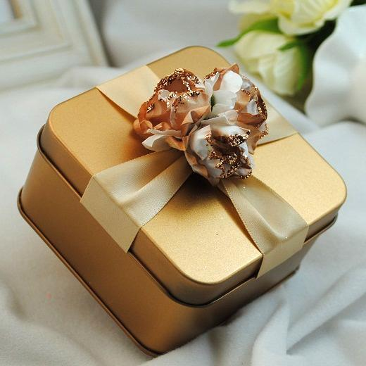 Wedding Gift Boxes Wholesale Singapore : ... Wedding Beautiful Favor Box Gift Box Wedding Supplies Favors Boxes For
