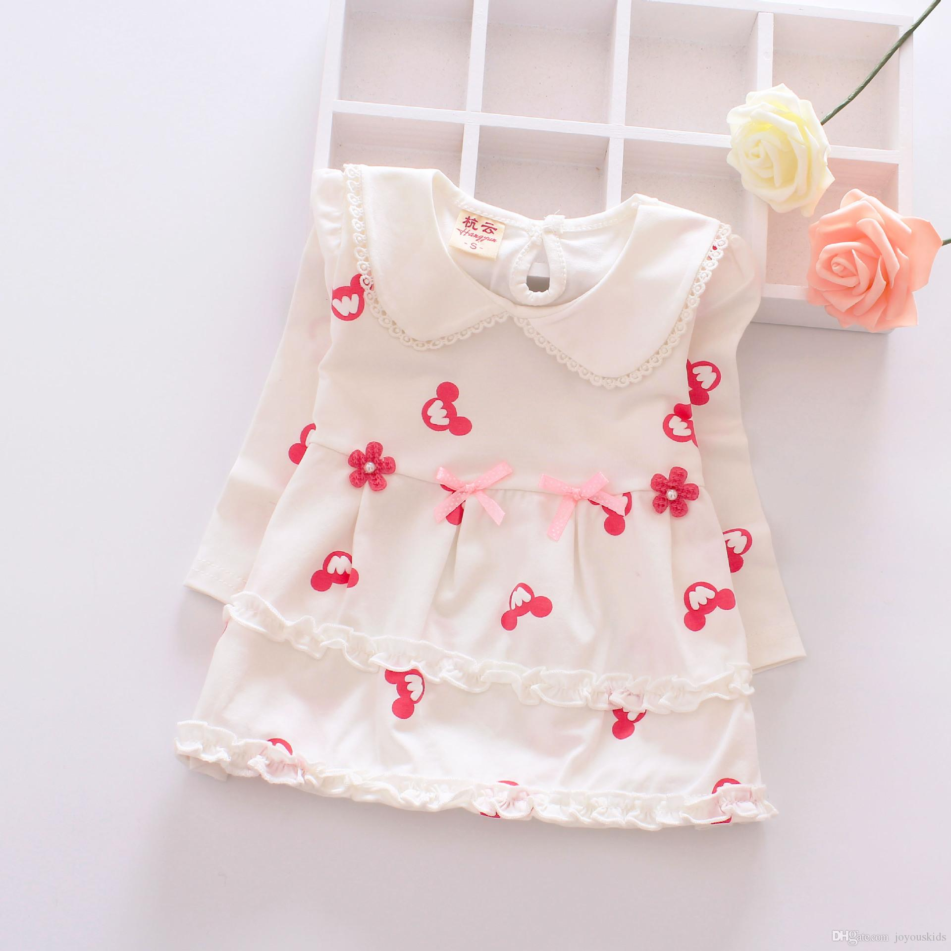 Great collection of Summer baby outfits 2016 – What Woman