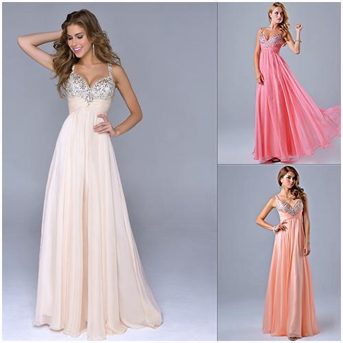 Cheap wedding gowns raleigh nc bridesmaid dresses for Cheap wedding dresses in nc
