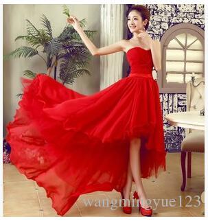 Vente robe soiree pas cher tunisie