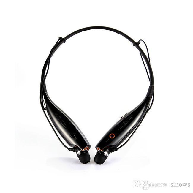 new lg tone hbs 700 wireless bluetooth stereo headset LG HBS-700 Troubleshooting lg stereo headset hbs 730 manual