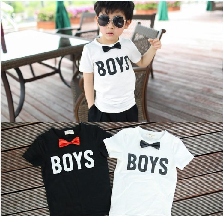Amazoncom cool shirt for boys