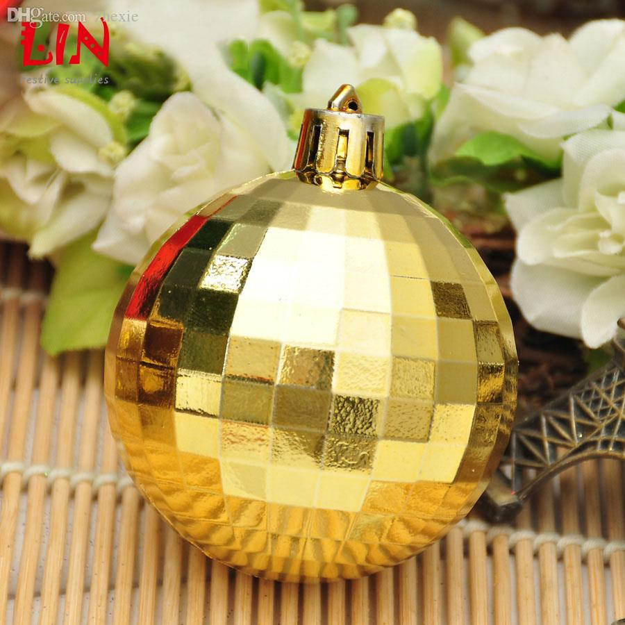 Wholesale Hanging Christmas Tree Ornaments