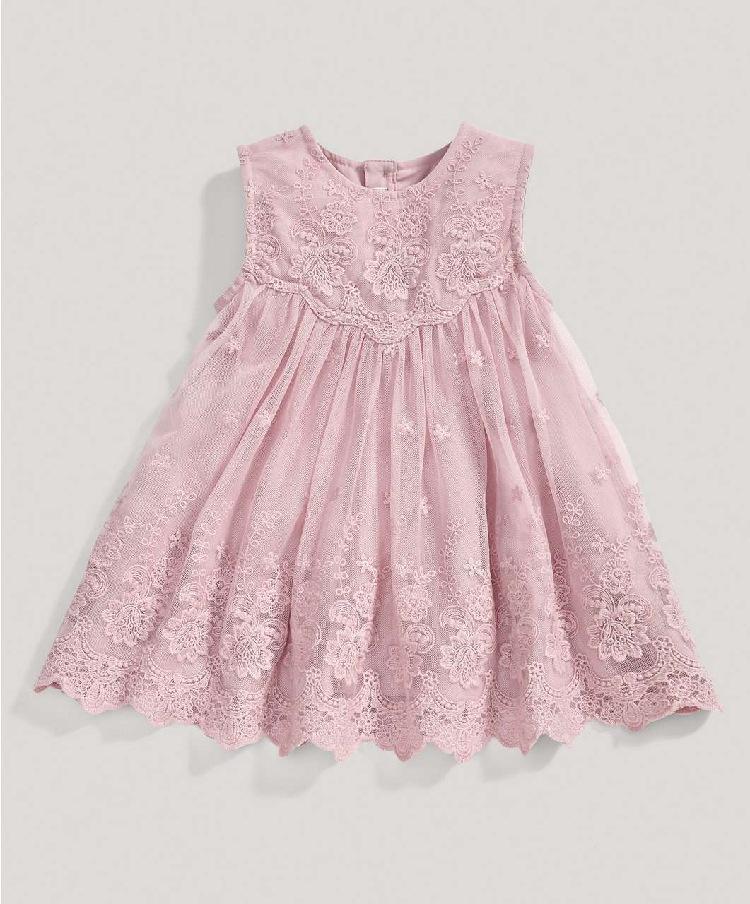 Baby Girl Dresses Newborn - Dress Xy