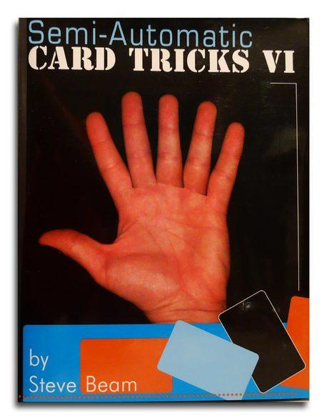 card magic tricks in tamil pdf