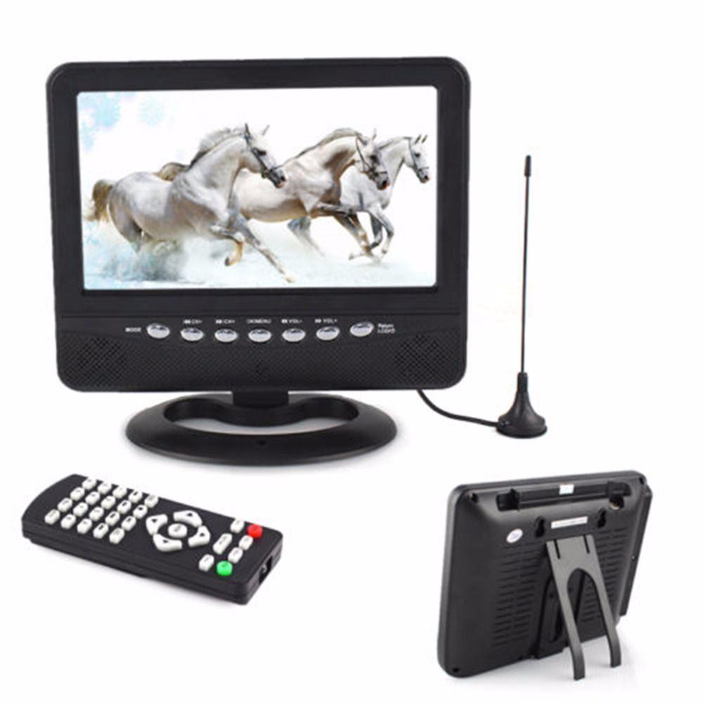 how to use wiiu on analogue tv