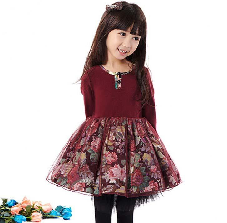 Cheap clothing stores :: Cute japanese clothing stores online