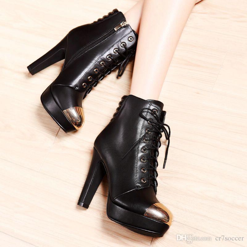 Women shoes online. Discount ladies shoes