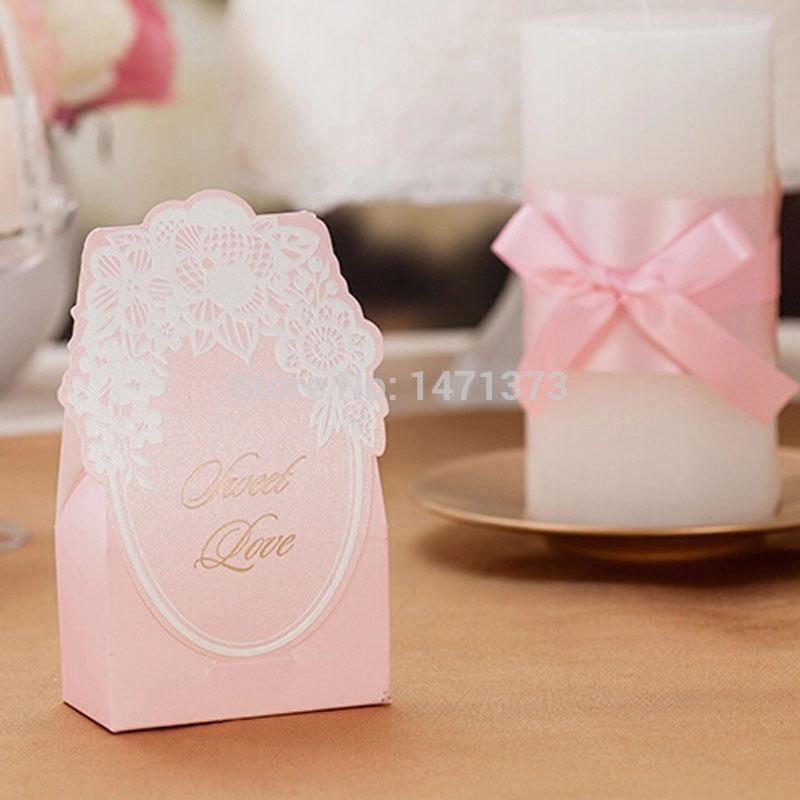 Average Wedding Gift Cost 2015 : ... 2015 Wedding Favors Boxes Candy Box Casamento Decoration And Gifts