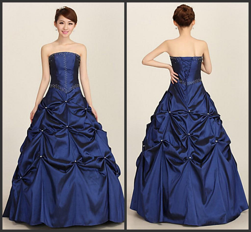 Plus Size Bridesmaid Dresses Houston Tx - Plus Size Prom Dresses