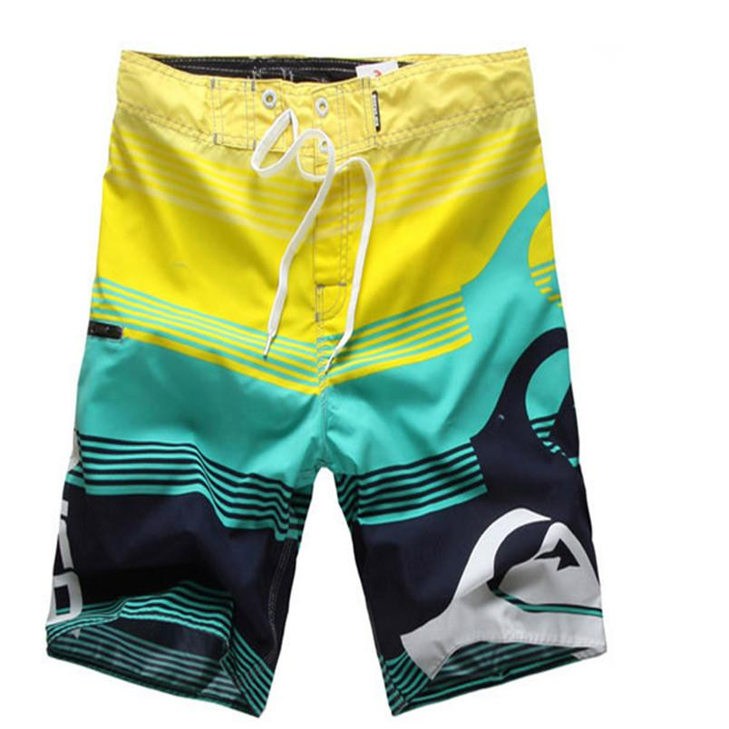 Best Novel Designs 2015 Hot Men Boardshorts Beach Shorts Surf For ...