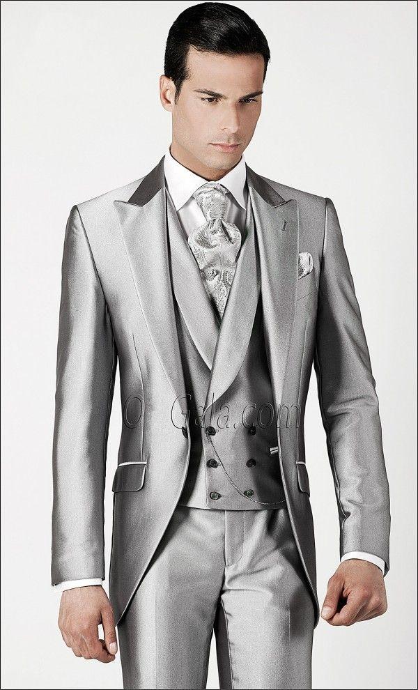 Vintage Formal Wear for Men – fashion dresses
