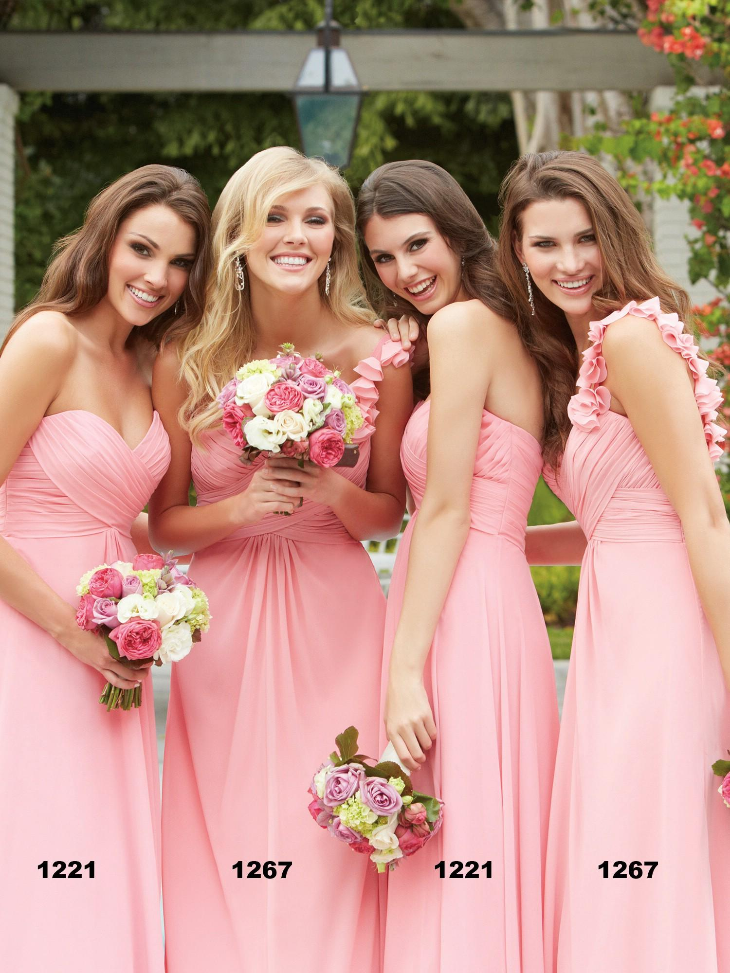 Hot pink bridesmaid dresses under 100 best ideas dress hot pink bridesmaid dresses under 100 hd pictures ombrellifo Gallery