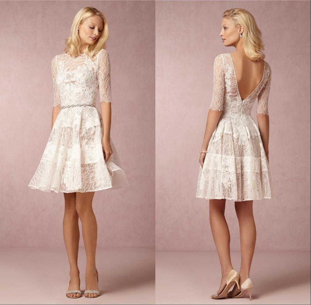 Lady Wedding Dresses - Page 372 of 457 - Order Flower Girl Dresses