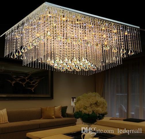 wohnzimmerlampe modern led inspiration design raum und m bel f r ihre wohnkultur. Black Bedroom Furniture Sets. Home Design Ideas