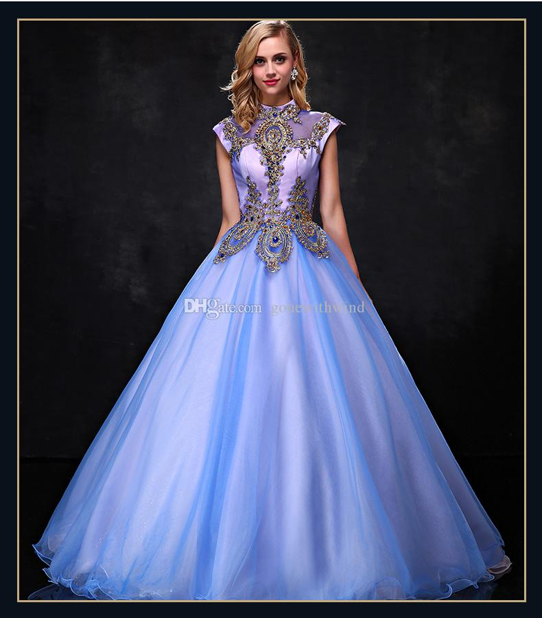 Plus Size Victorian Wedding Dresses 14 Simple