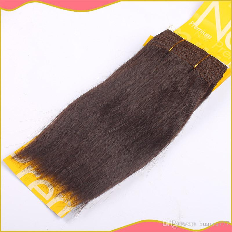 Hair Extension Wefts Cheap 60