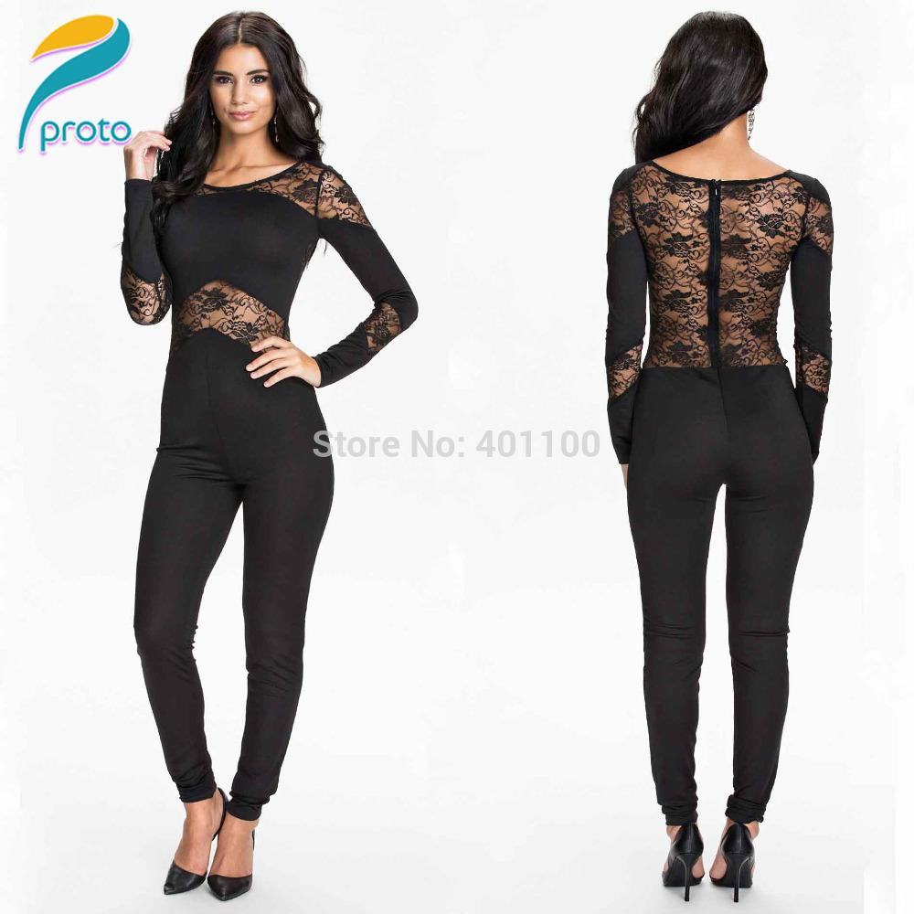 Clothing Online Womens