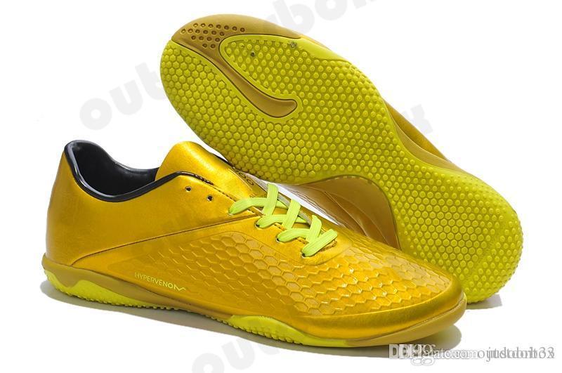 touch-football-shoe-nike-hypervenoms-phantom-fg-pro-neymar-boots-black-citrus_7.jpg