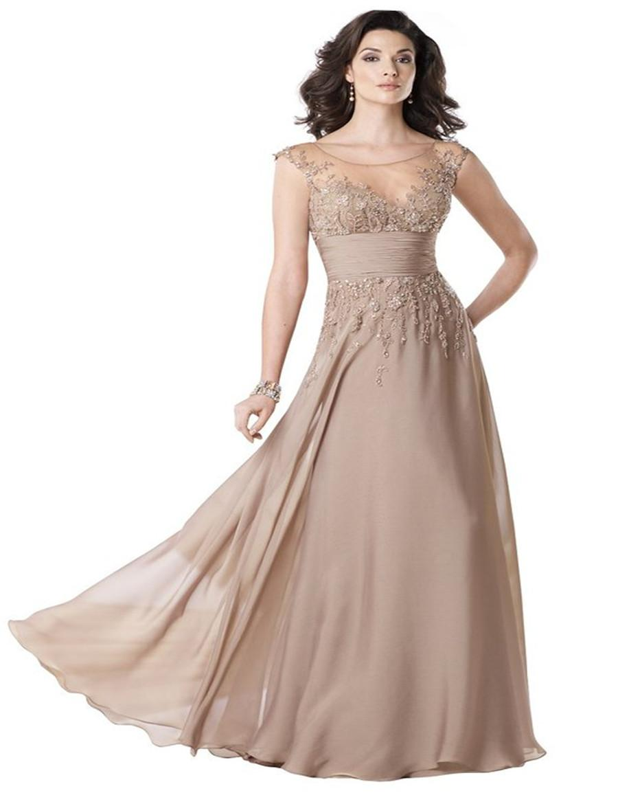 The Mother of Bride Dresses Plus Size Amazon – Fashion dresses