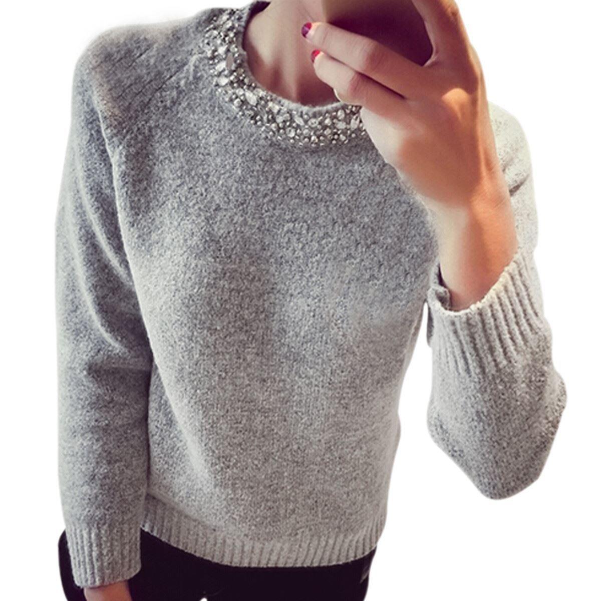 красивые женские свитера интернет магазин