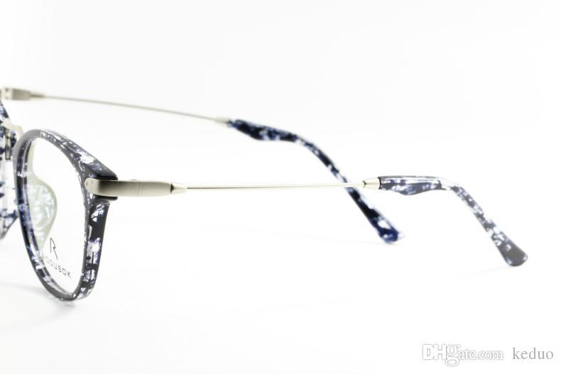 women's eyeglass frames 2015 j2wb  Showing Gallery For Glasses Frames for Women 2015