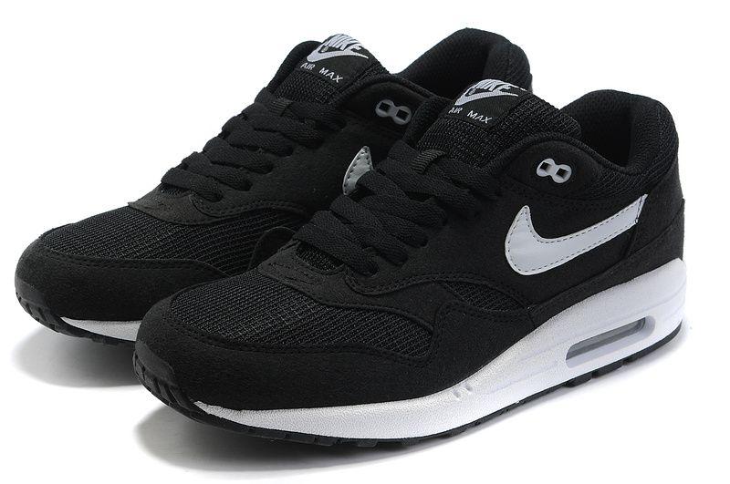 air max shoes men