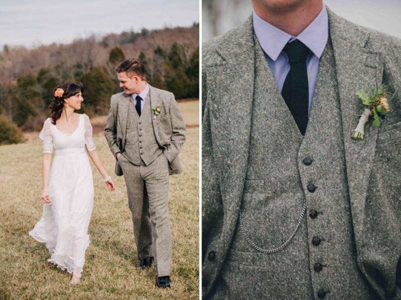 winter wedding suits for men groom wedding custom suits