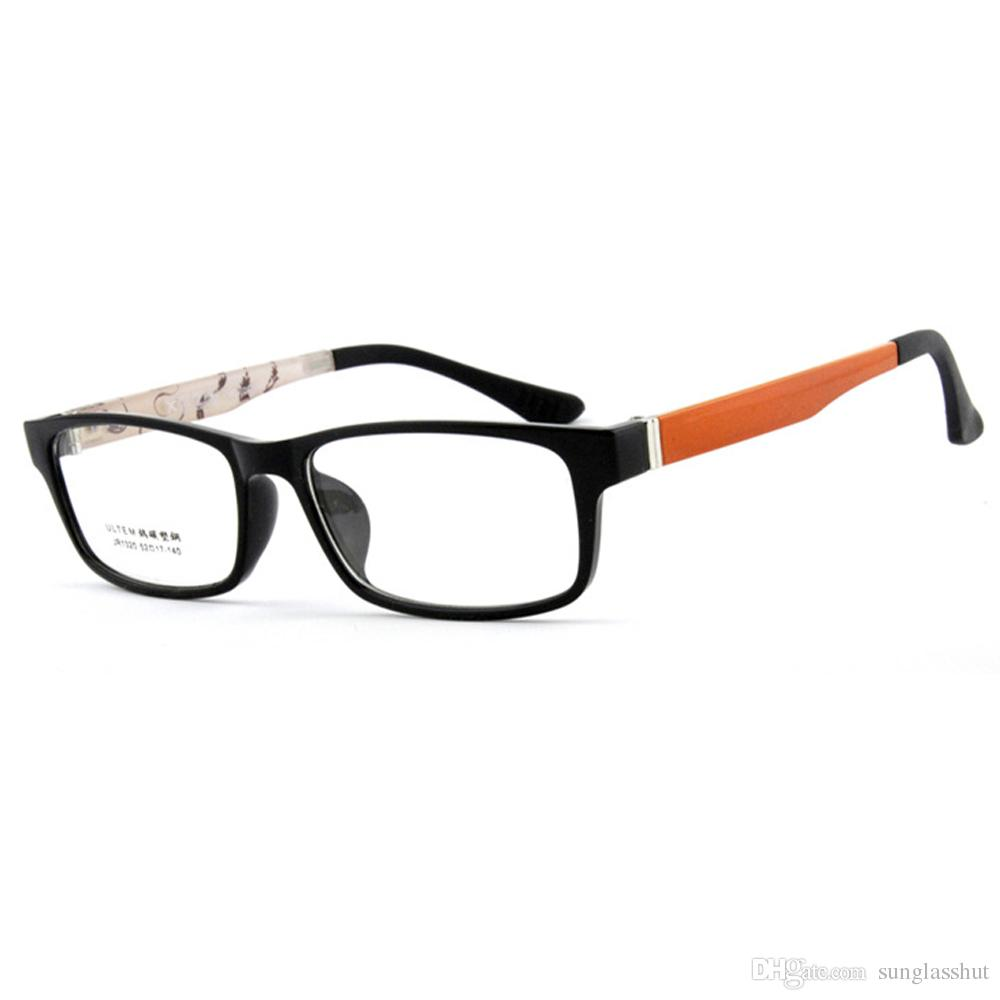 mens designer glasses s6vl  mens designer glasses frames