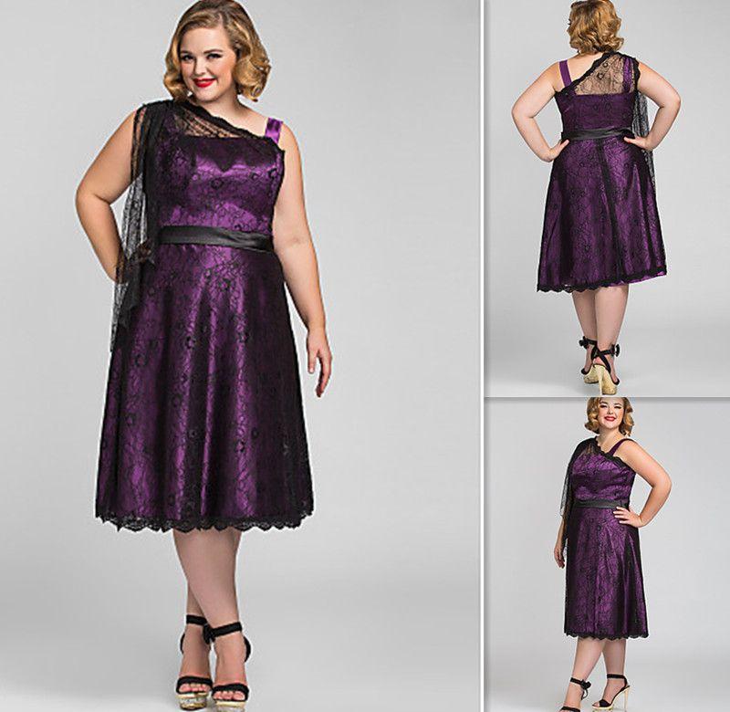 28 black promotion dress