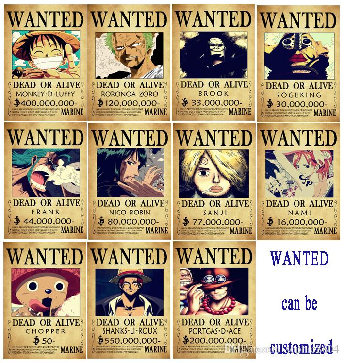s wanted adult full service
