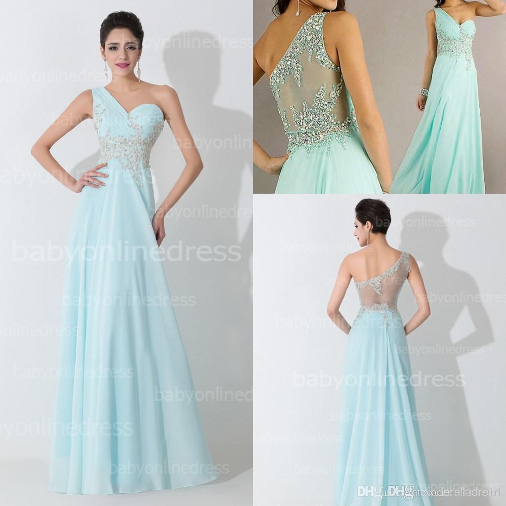 Cheap periwinkle blue bridesmaid dresses wedding short dresses cheap periwinkle blue bridesmaid dresses 85 ombrellifo Image collections