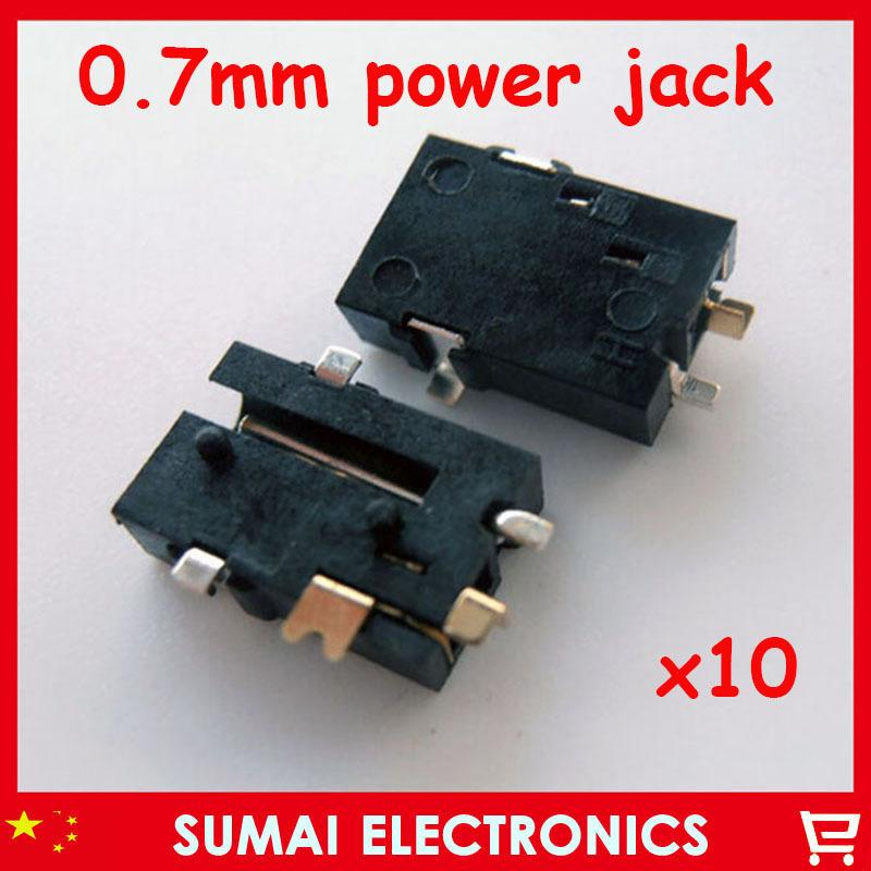 DC Socket Connector Jack for Onda Tablet PC MP3/MP4 Online with ...