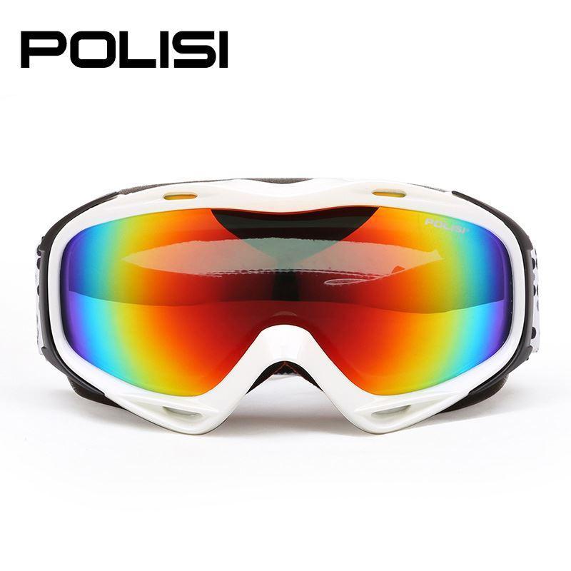 Snowboard Glasses Xnit