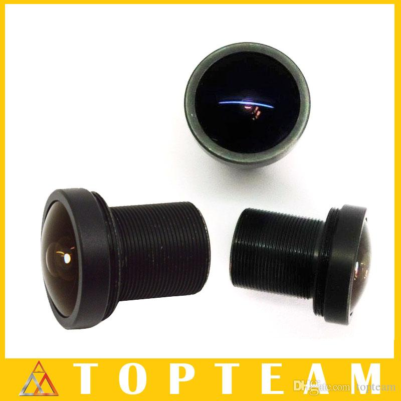 store product for gopro hero  accessories wide angle