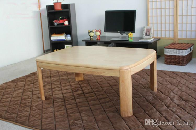 Popular Tatami Room Table-Buy Cheap Tatami Room Table lots from ...