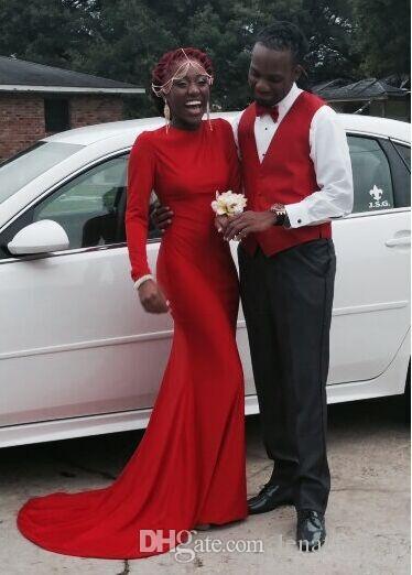 70 long prom dresses