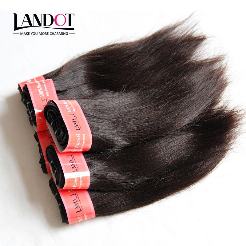 Wholesale Human Hair Weave Suppliers 121