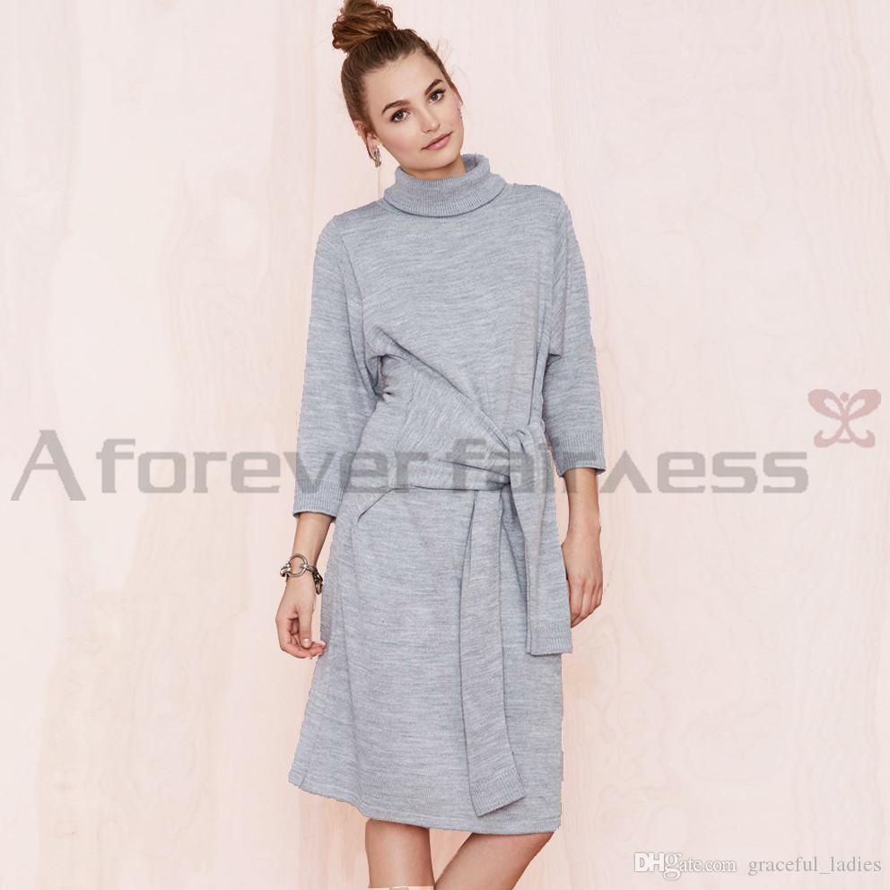 Shop womens clothing dresses color normal trends femme