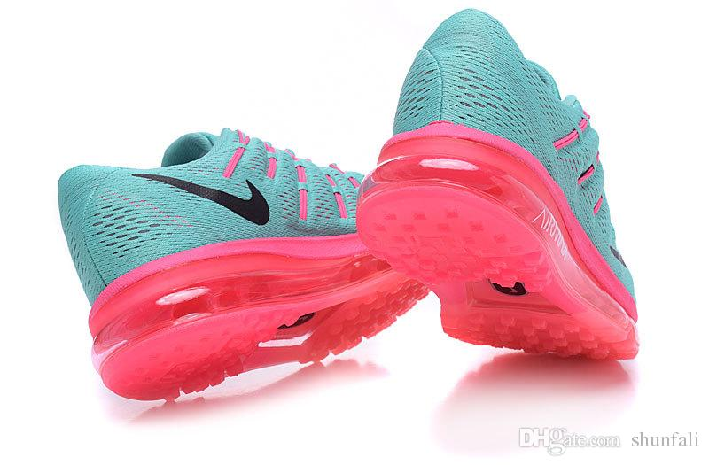 Product Wholesale Nike Air Max 2016 Mesh Women 039 268628840 Air Max 2016 Womens