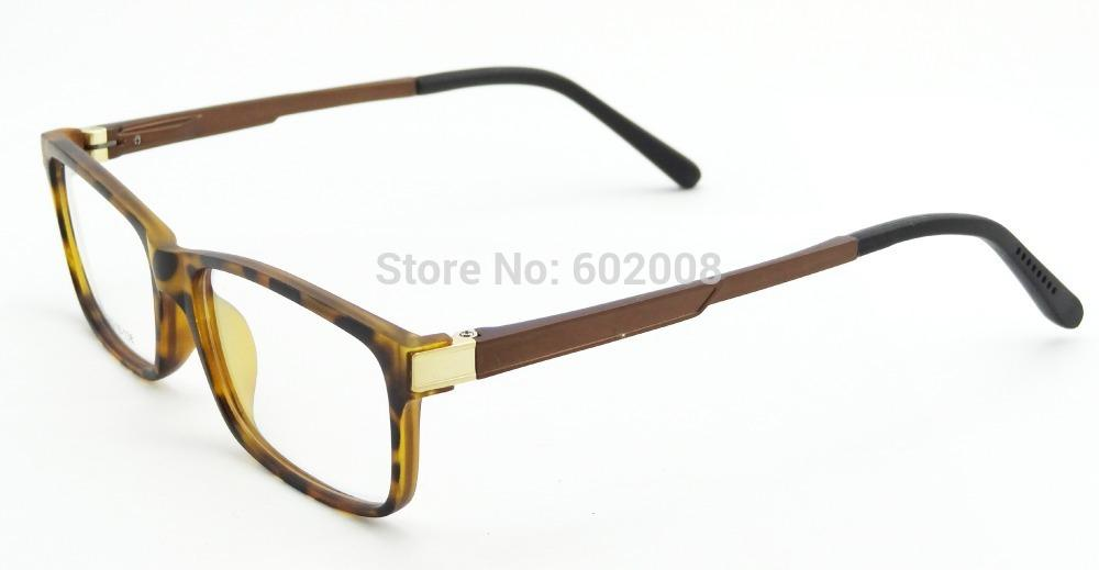 high fashion eyeglass frames | shopping center