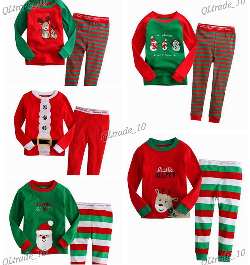 clearance baby clothes designer clothes discount baby
