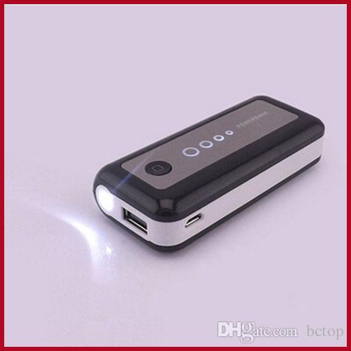 discount cheap 5600mah smart mobile phone power bank portable external battery charger power. Black Bedroom Furniture Sets. Home Design Ideas