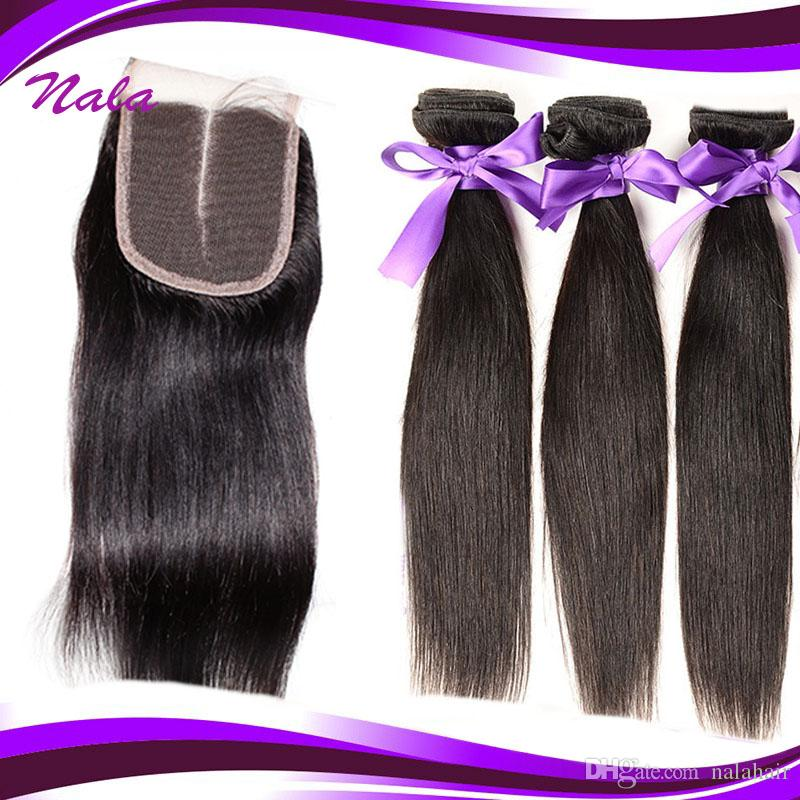 Zury Hair Closure 33